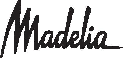 Madelia Fashion - Magazin online haine și rochii de damă